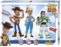 [7954] Caja regalo Disney Toy Story 4