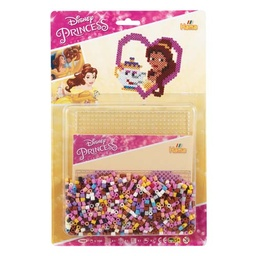 [7989] Blister Princesas Disney